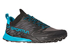 Trail & running shoes