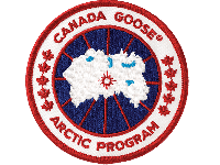 canada goose stockists edinburgh