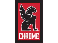 b4264d8277 Chrome Bags Online Shop