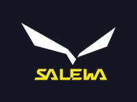 8d6b183013 Salewa UK Online Shop   Alpinetrek.co.uk