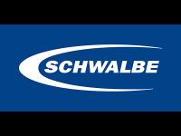 Schwalbe Pannenfl/üssigkeit