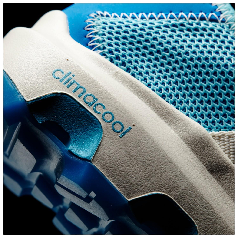 super popular bfbbd 3af14 Adidas Climacool Voyager - Sneakers  Buy online  Alpinetrek.