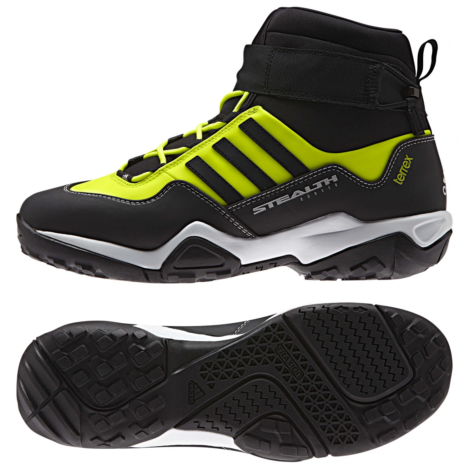 buy online 1a1fd c19a0 Adidas Terrex Hydro Lace Water Shoes Buy online