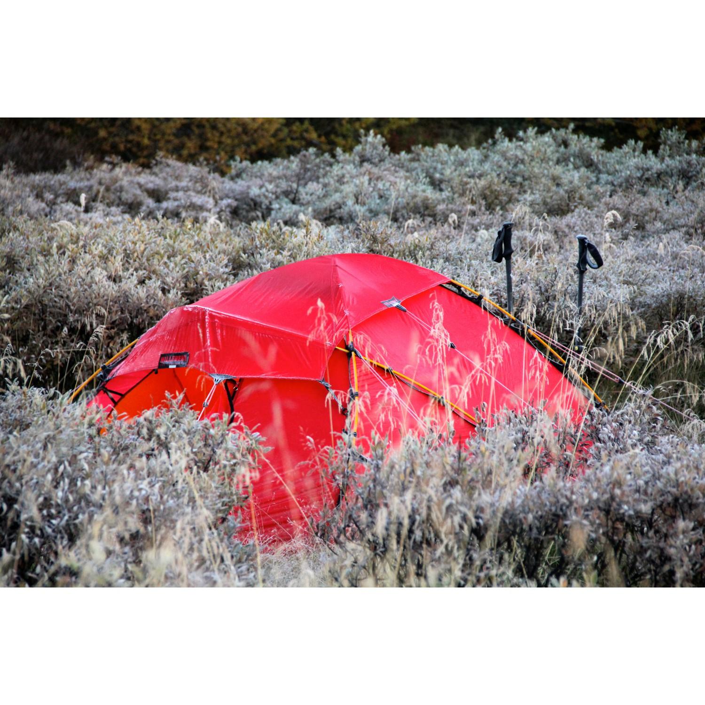 Detailansichten  sc 1 st  Alpinetrek & Hilleberg Jannu - 2-Person Tent | Free UK Delivery | Alpinetrek.co.uk