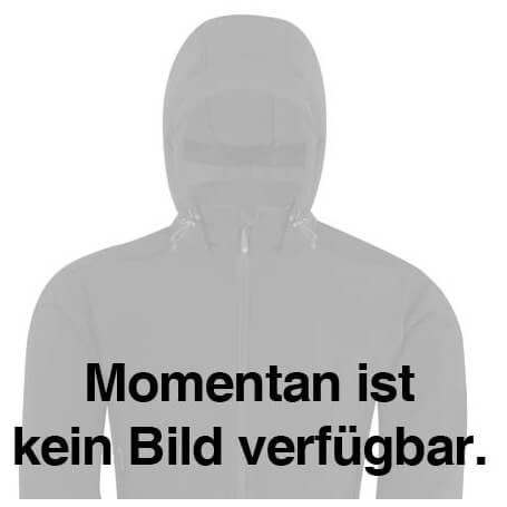 49c196c5 La Sportiva Miura VS - Climbing Shoes Men's | Free UK Delivery ...