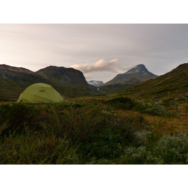 Detailansichten  sc 1 st  Alpinetrek & MSR Hoop - 2-Person Tent | Free UK Delivery | Alpinetrek.co.uk