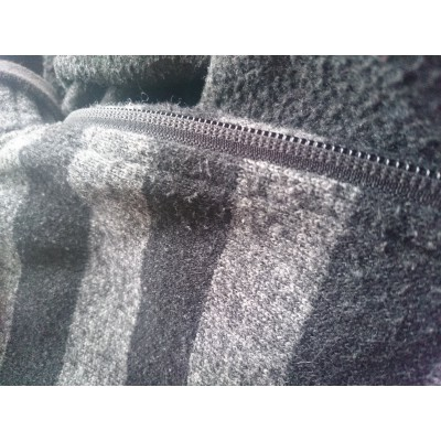 Image 3 from falk of Bergans - Humle Jacket - Wool jacket