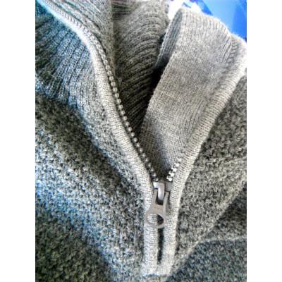 Image 1 from Gear-Tipp of Bergans - Ulriken Jumper - Merino sweater