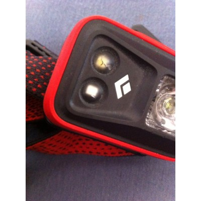 Image 1 from Sebastian of Black Diamond - Spot - Headlamp