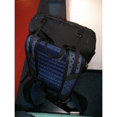 Image 1 from TINO of Boreas - Buttermilks 40 - Touring backpack