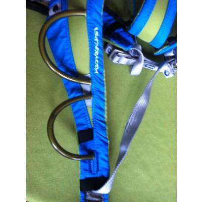 Image 1 from Marina of Camp - Women's Supernova - Climbing harness