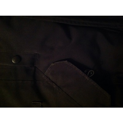 Image 2 from Eva of Canada Goose - Expedition Parka - Winter jacket