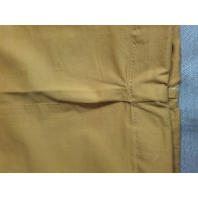 Image 4 from Dorota of Chillaz - Women's Sandra's Pant - Bouldering trousers