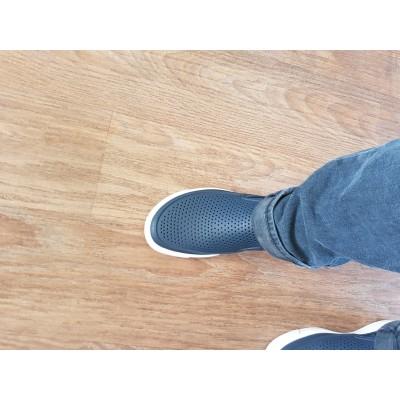 Image 3 from Frank of Crocs - Citilane Roka Slip-On - Sandals