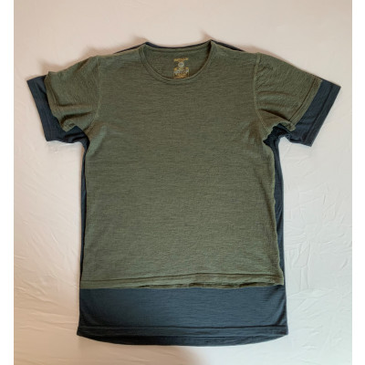 Image 1 from Günter of Devold - Breeze - Merino base layer