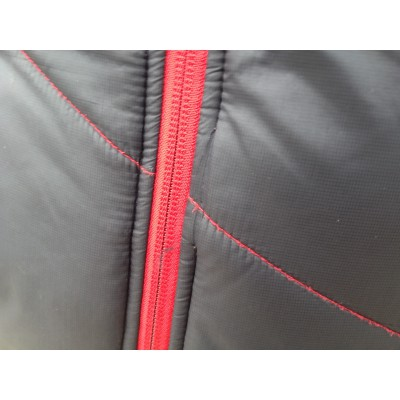 Image 3 from Martin of Directalpine - Women's Sella - Synthetic jacket