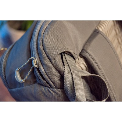 Image 5 from Gear-Tipp of DMM - Flight - Climbing backpack