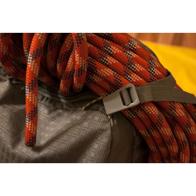 Image 6 from Gear-Tipp of DMM - Flight - Climbing backpack