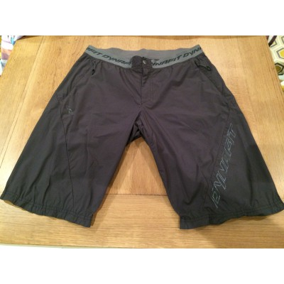 Image 2 from Benoit of Dynafit - XTrail DST Shorts - Shorts