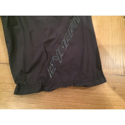 Image 1 from Benoit of Dynafit - XTrail DST Shorts - Shorts