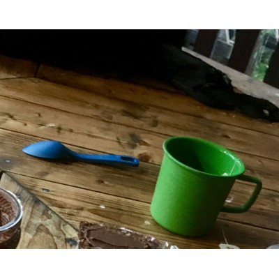 Image 4 from Tim of EcoSouLife - Camper Set - Set of dishes