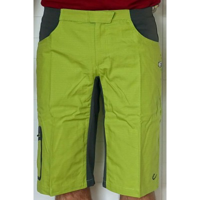 Image 4 from Georg of Edelrid - Durden Shorts - Shorts