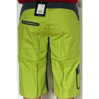Image 5 from Georg of Edelrid - Durden Shorts - Shorts