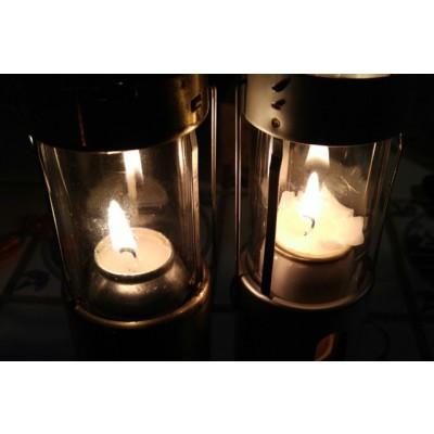 Image 2 from Joachim of Edelrid - Candle lantern II - Candle lantern