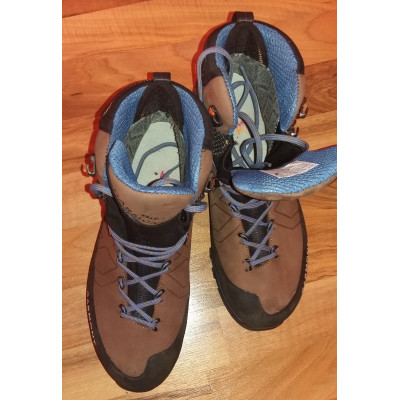 Image 1 from David of Garmont - Toubkal GTX - Walking boots