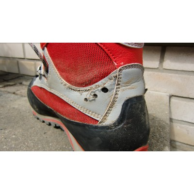 Image 1 from Maximilian of Garmont - Tower GTX - Trekking boots
