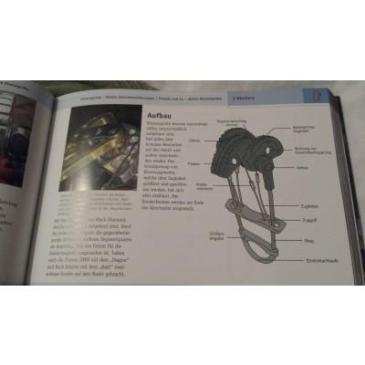 Image 1 from Jelena of Geoquest-Verlag - Hexen und Exen - Das Hardwarebuch