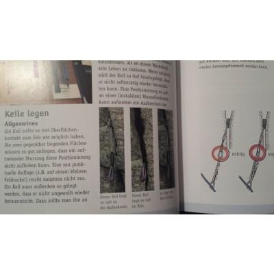 Image 2 from Jelena of Geoquest-Verlag - Hexen und Exen - Das Hardwarebuch