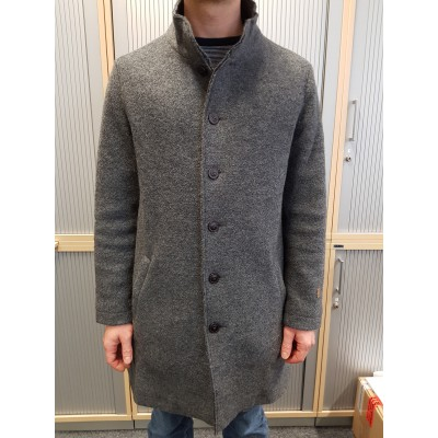 Image 2 from Andreas of Ivanhoe of Sweden - GY Mark Carcoat - Coat