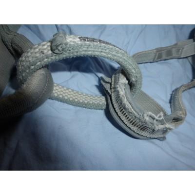 Image 2 from annica of Mammut - Zephir - Harness