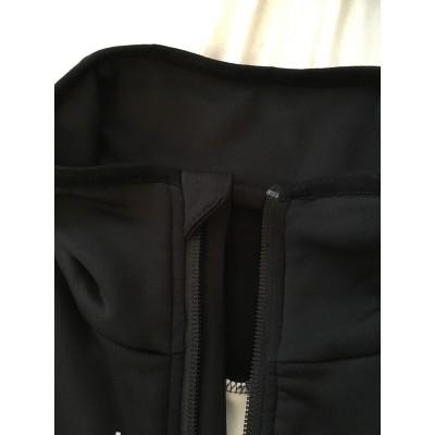 Image 1 from Adrian of Martini - Trek - Softshell vest