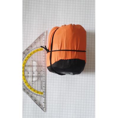 Image 4 from Jan-Sebastian of Mountain Equipment - Ultralite Bivi - Bivvy bag
