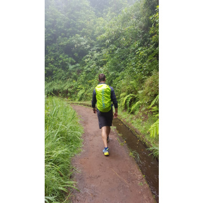 Image 1 from Matthias of Ortovox - Traverse 30 - Walking backpack