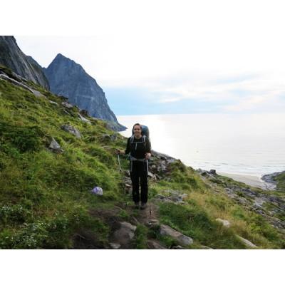 Image 2 from Gear-Tipp of Osprey - Ariel 65 - Walking backpack