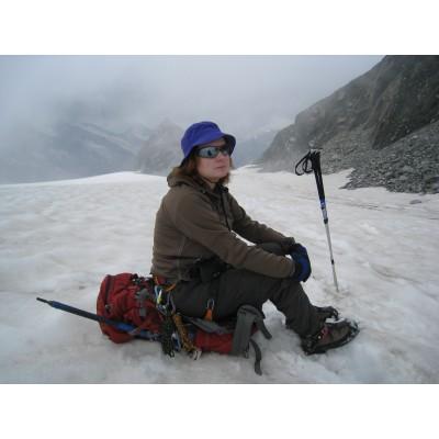 Image 2 from Elke of Osprey - Ariel 65 - Walking backpack