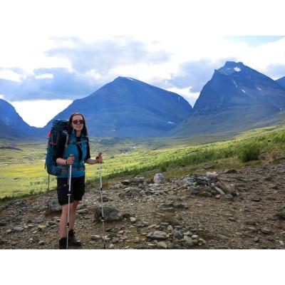 Image 1 from Gear-Tipp of Osprey - Ariel 65 - Walking backpack