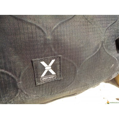 Image 4 from Jens of Pacsafe - Travelsafe X 25 - Valuables pouch