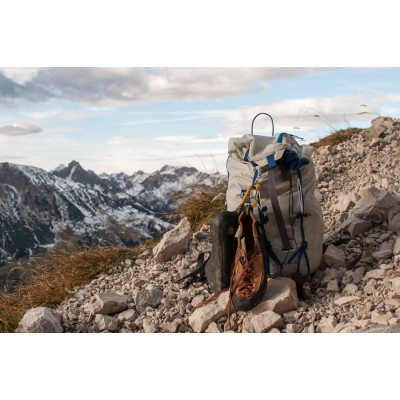 Image 1 from Gear-Tipp of Patagonia - Ascensionist Pack 25L - Climbing backpack