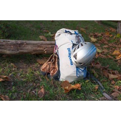 Image 3 from Gear-Tipp of Patagonia - Ascensionist Pack 25L - Climbing backpack