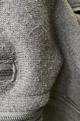 Image 1 from Henrik of Patagonia - Better Sweater Jacket - Fleece jacket