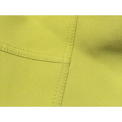 Image 4 from Willy of Patagonia - Knifeblade Jacket - Softshell jacket