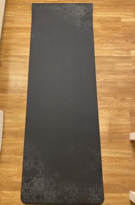 Image 3 from Yelyzaveta of Prana - Henna E.C.O. Yoga Mat - Yoga mat