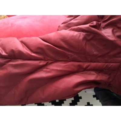 Image 1 from Razvan of Sherpa - Nangpala Hooded Down Jacket - Down jacket