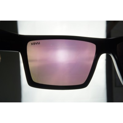 Image 4 from Ole of Uvex - LGL 29 Mirror Green S3 - Sunglasses