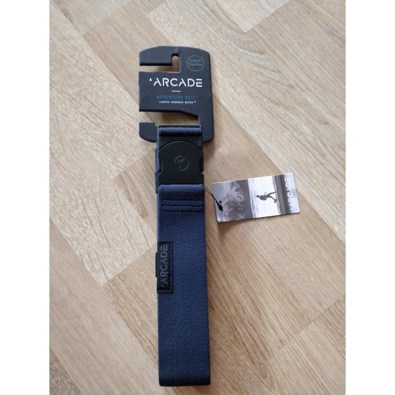 Image 1 from Bernhard of Arcade Belts - Ranger - Belt