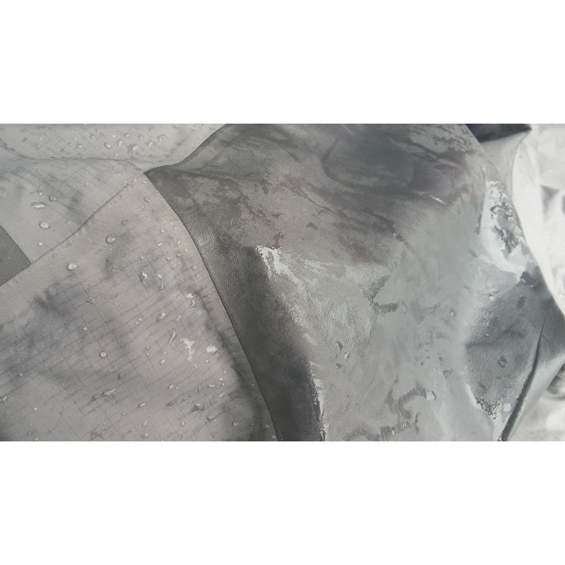 Image 2 from Lorenz of Arc'teryx - Beta LT Hybrid Jacket - Hardshell jacket